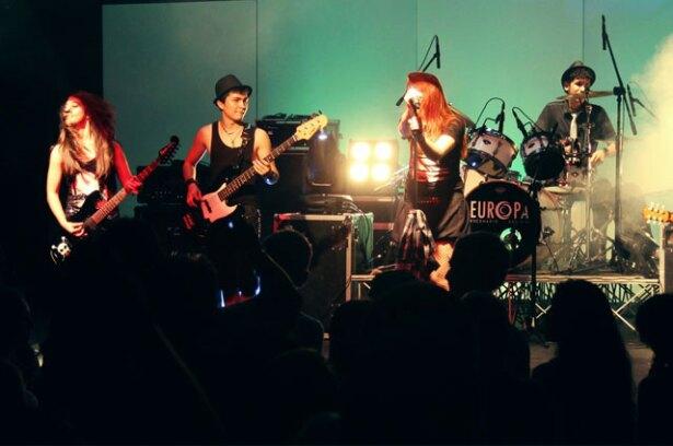 rock-campestre.jpg