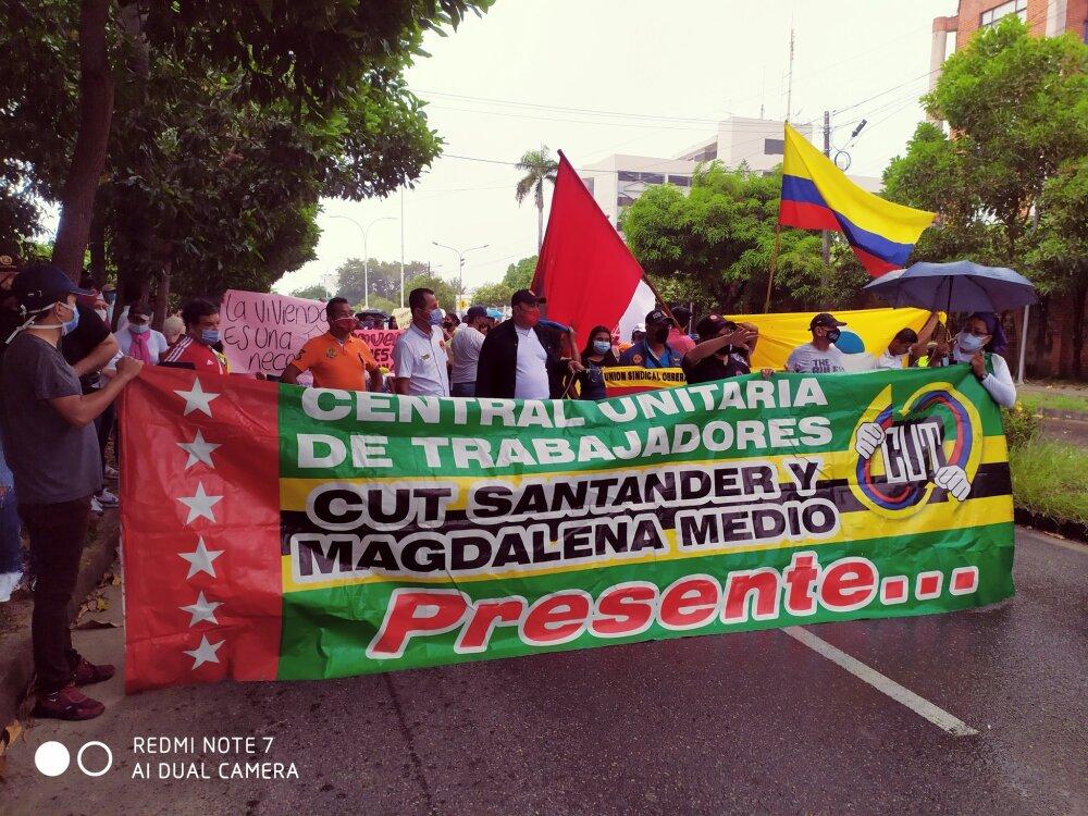 FOTO MARCHA CUT BARRANCA.jpg