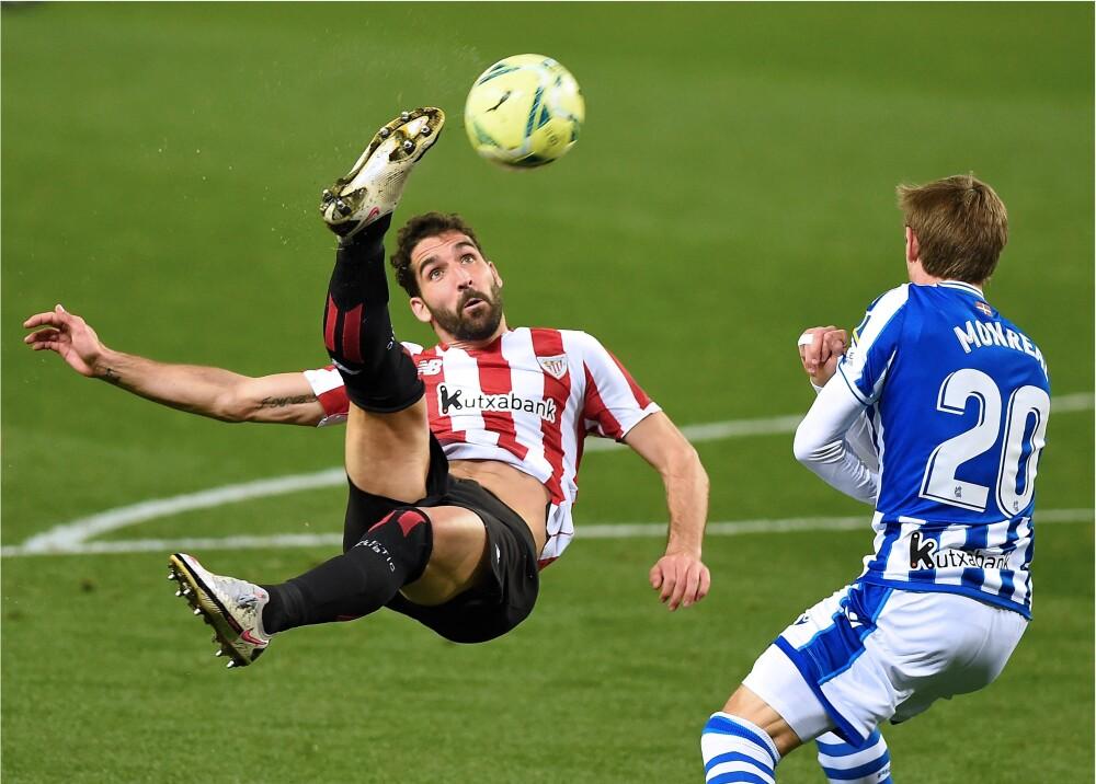 Athletic vs Real Sociedad_AFP.jpg