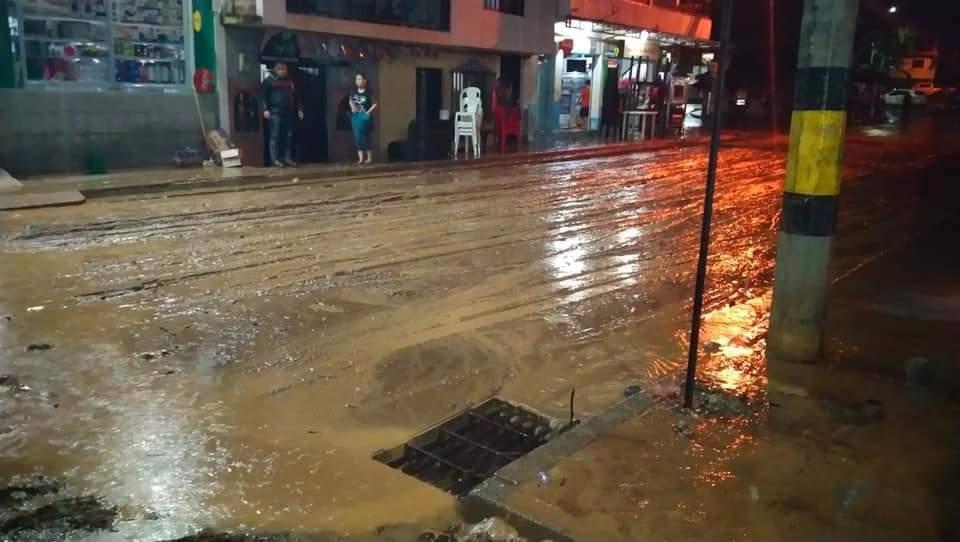 Emergencias por lluvias en San José del Nus, Antioquia (2).jpeg