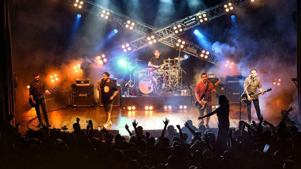 350231_concertt.jpg