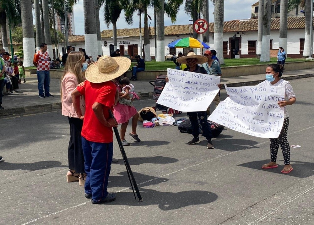 PROTESTA YUKPA BUCARAMANGA.jpg