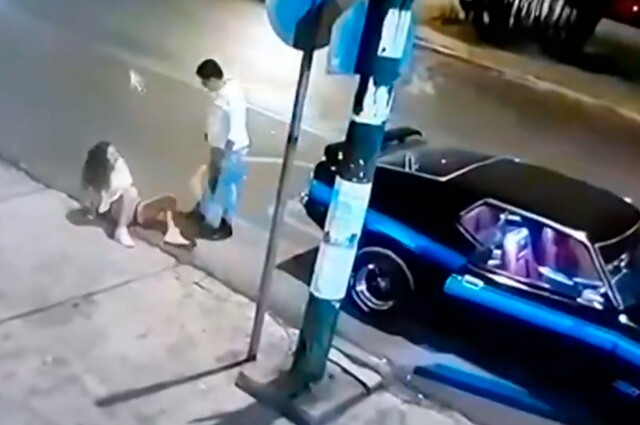 mujer-golpeada-mexico.jpg