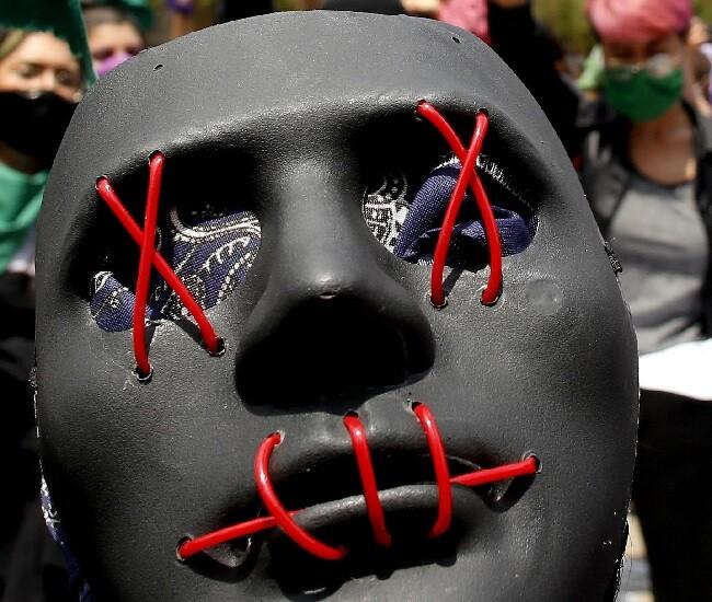 violencia contra la mujer1_afp.jpg