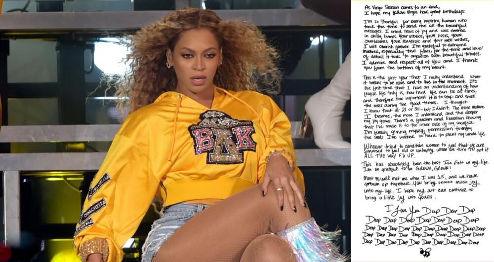 Beyonce-Carta-Español-Cuarenta-Anos.jpg