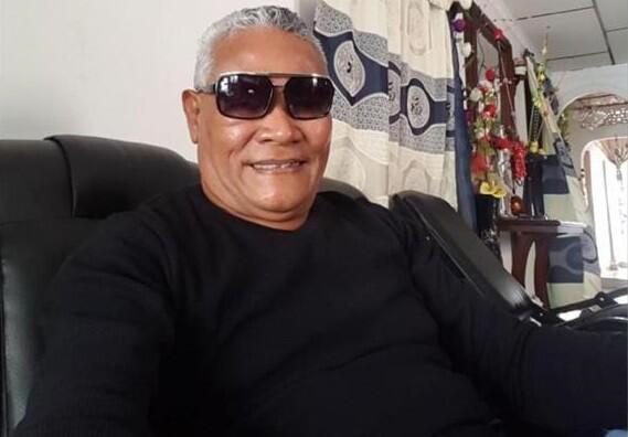 José Noriega.jpg