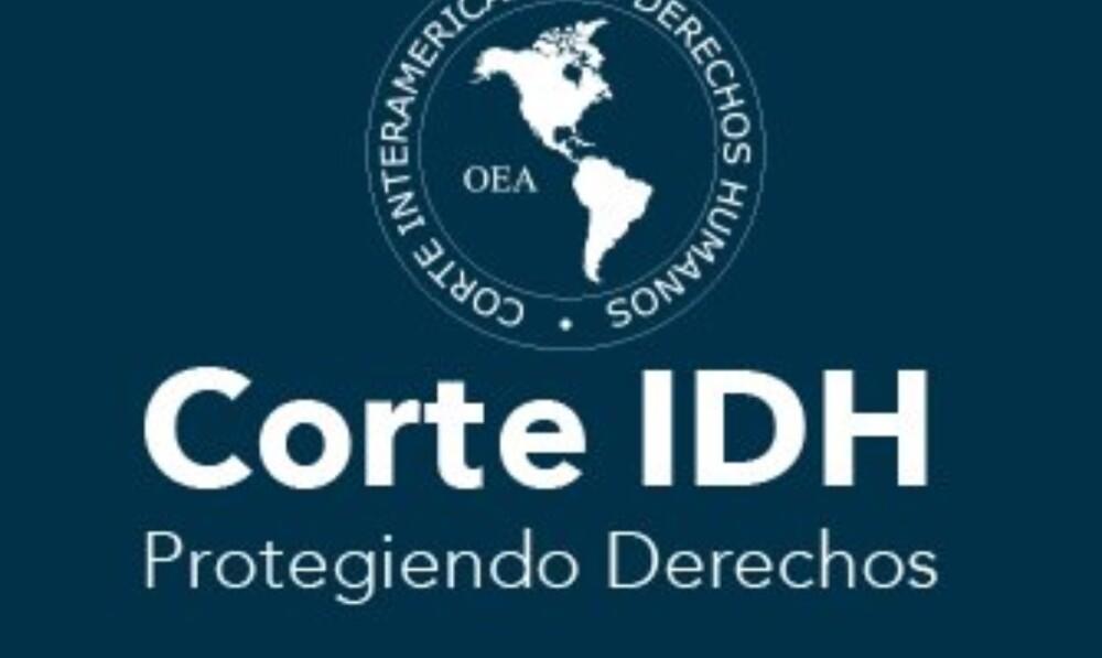 Corte CIDH.jpg