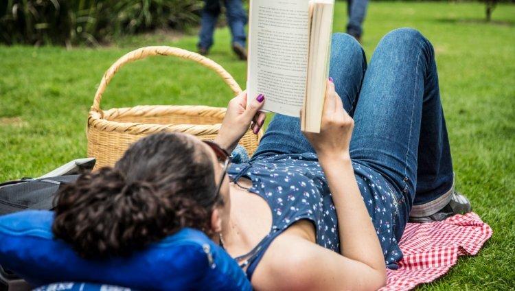 picnic_literario_1.jpg