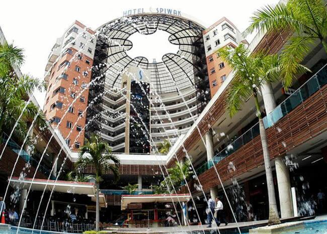 373968_hotel_spiwak_cali.jpg