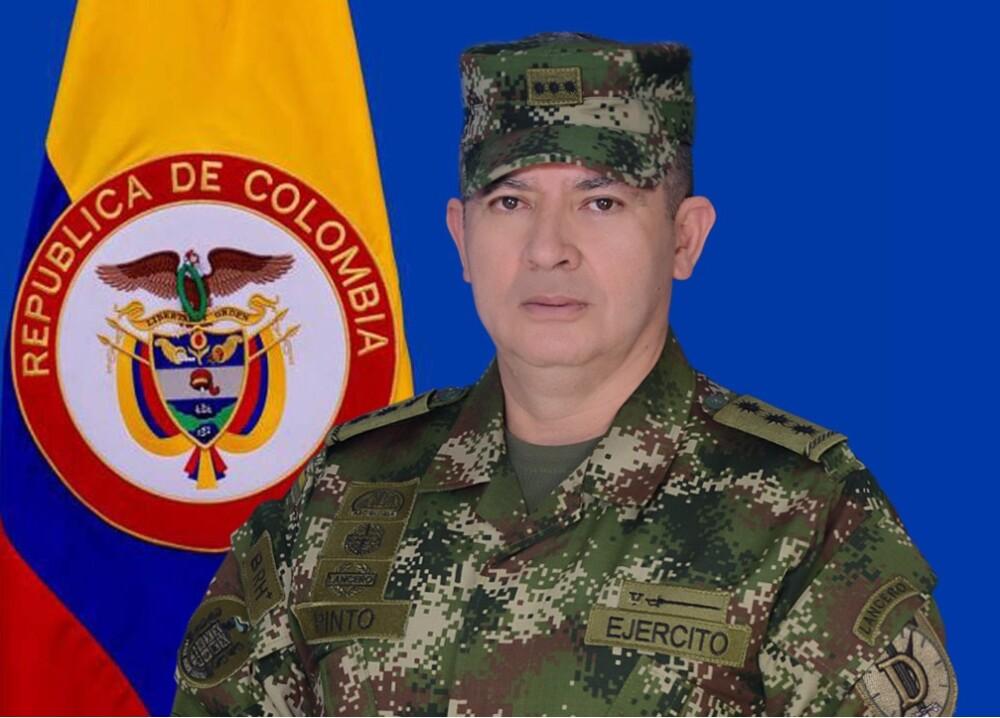 General Marcos Pinto.jpg