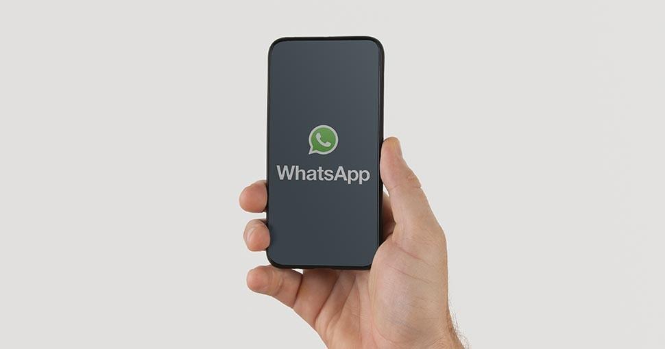 WhatsApp dejará de funcionar en algunos sistemas operativos