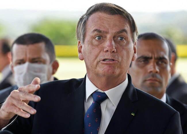 365510_jair-bolsonaro-afp-.jpg