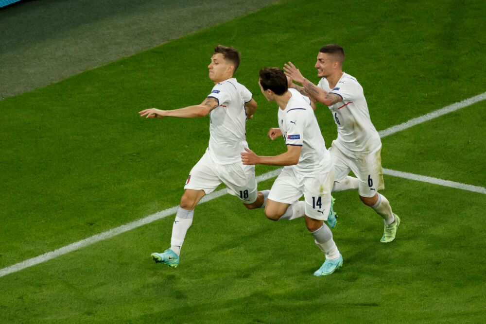 italia-belgica-eurocopa