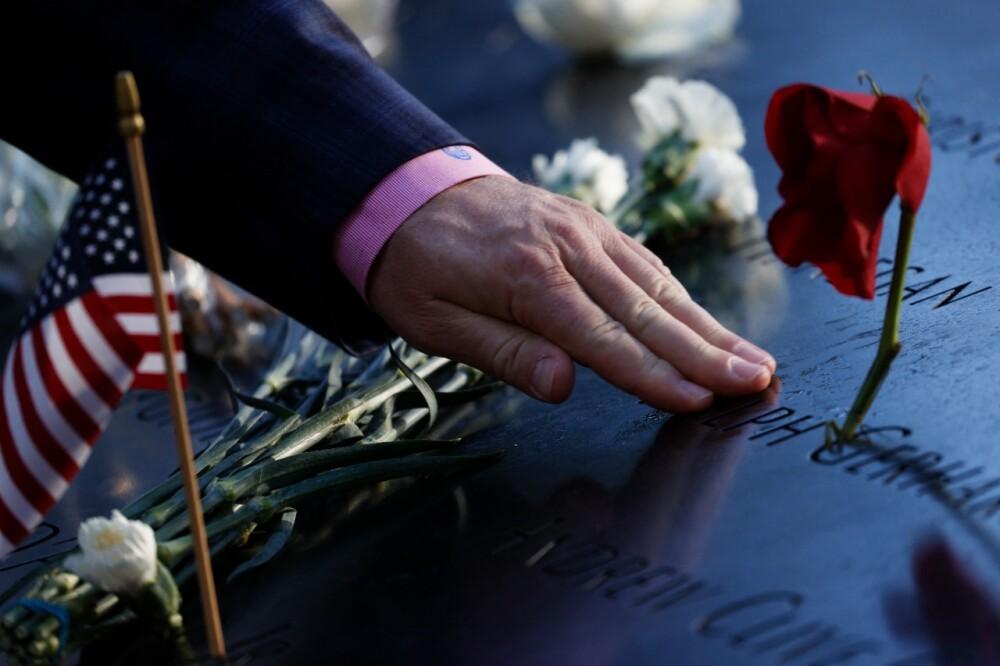 Ceremonia 11 de septiembre.jpg