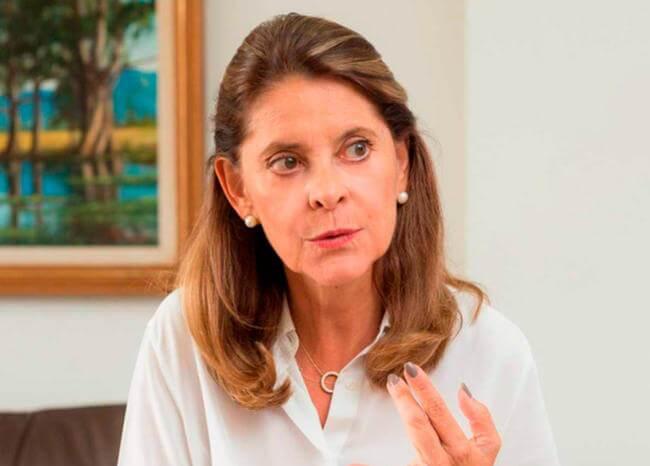 367227_vicepresidenta-marta-lucia-ramirez-foto-vicepresidencia.jpg