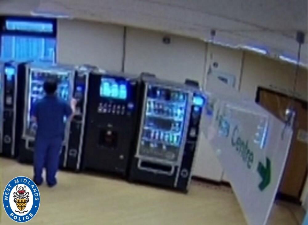 enfermera compra con tarjeta robada.jpg
