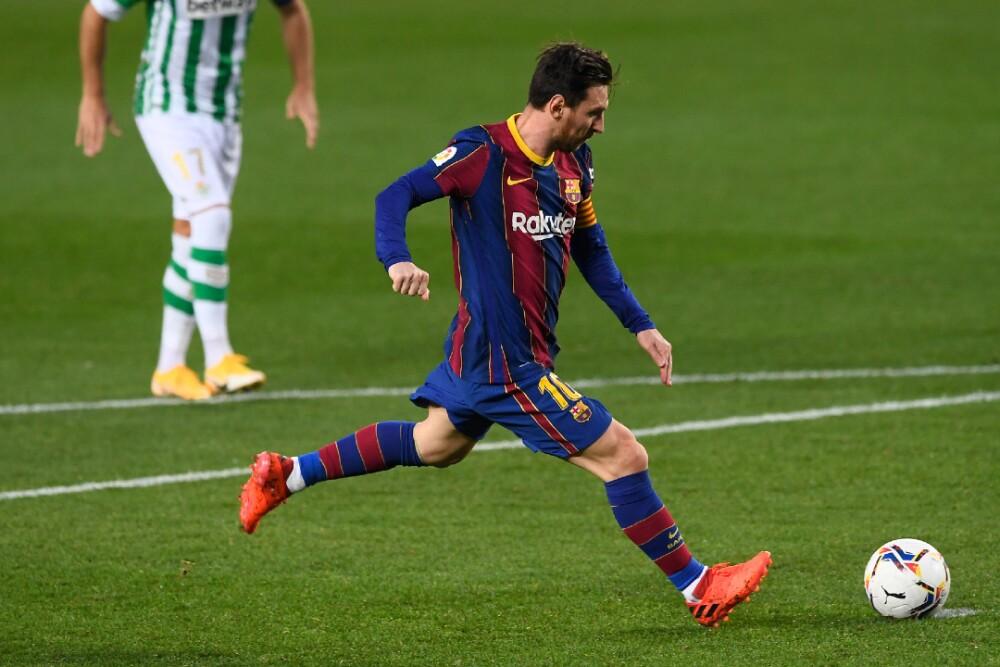 Lionel Messi Barcelona 071120 AFP E.jpg