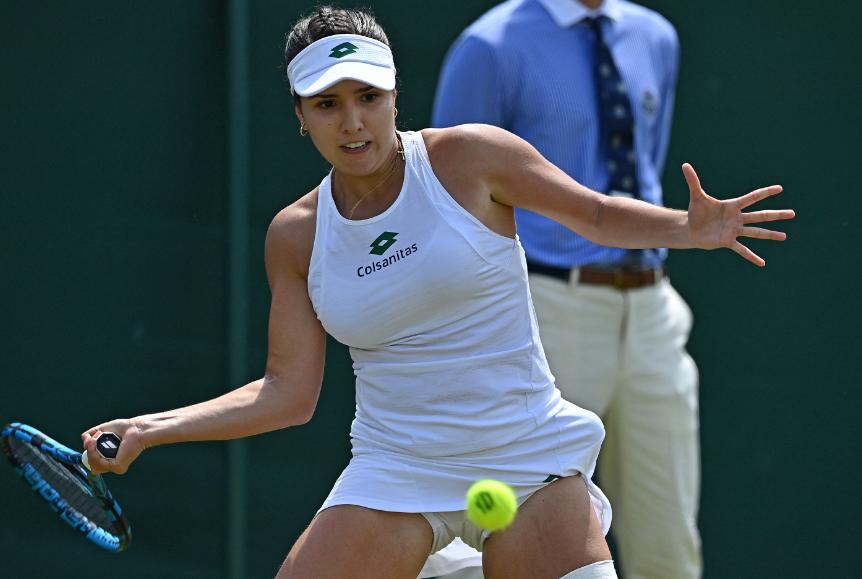 Maria-Camila-Osorio-Wimbledon