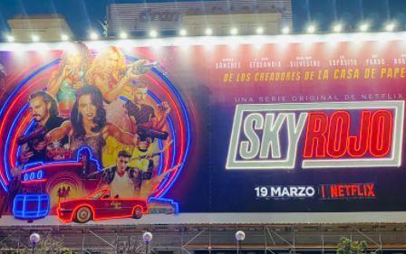 Serie Sky Rojo.jpg