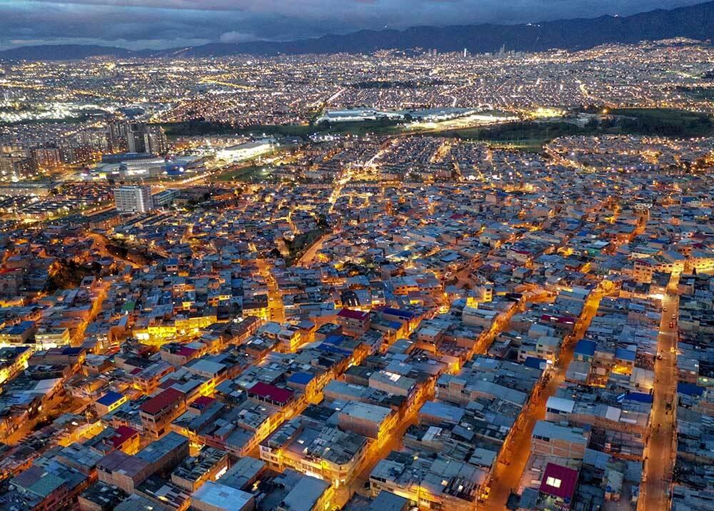 365524_ciudad-bolivar-bogota-afp.jpg