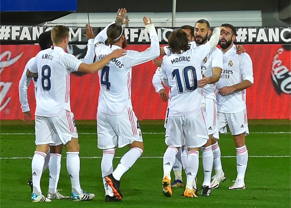 Real Madrid AFP (1).jpg