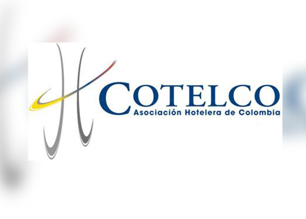 286494_BLU Radio. Cotelco - Foto: Cotelco