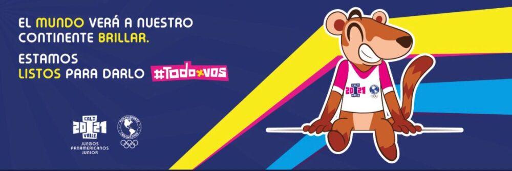 juegos-panamericanos-cali