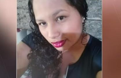 Daniela Andrea, joven quemada con alcohol en ritual.png
