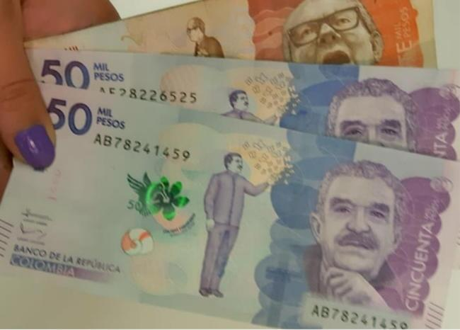 314523_dinero.jpg