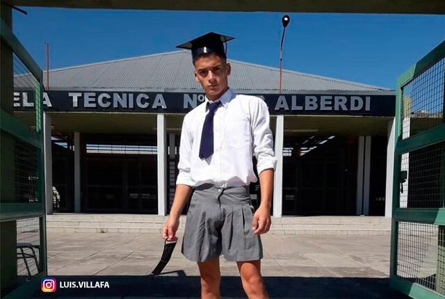 estudiante-faldaton-tucuman-argentina.jpg