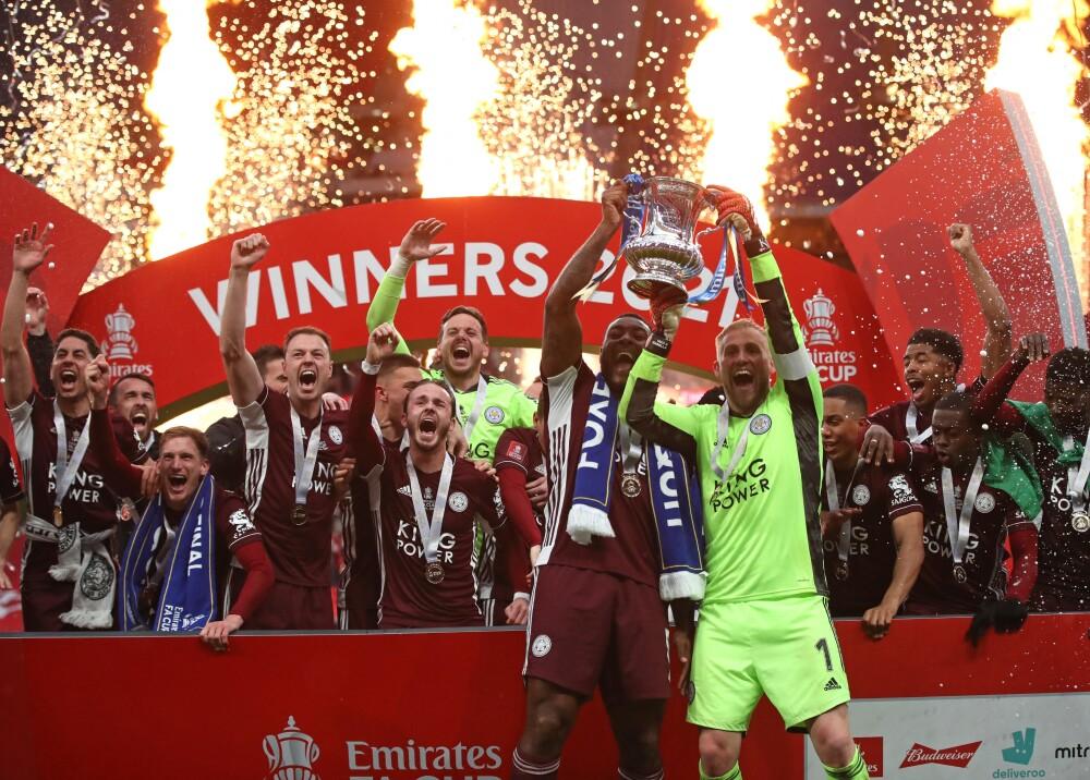 Leicester  Foto AFP.jpg