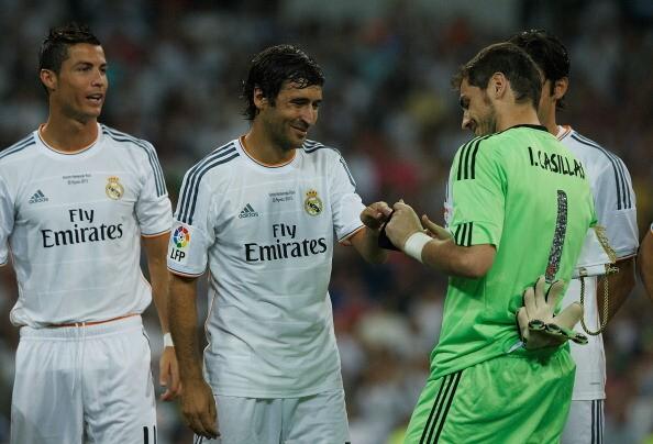 Casillas-y-Raúl.jpg