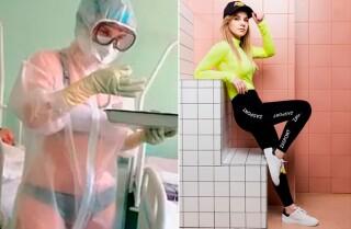 enfermera-ropa-interior-OK.jpg