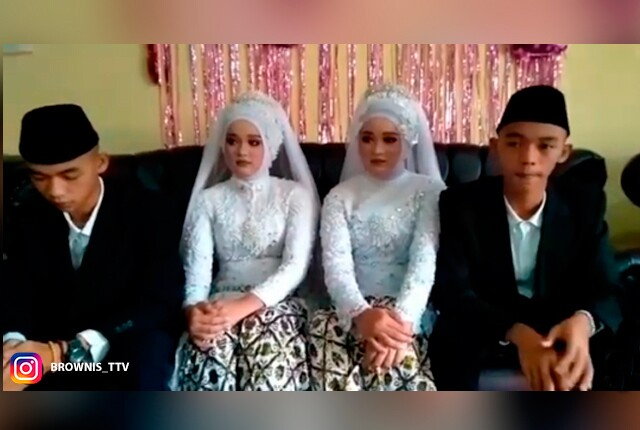 gemelos-identicos-casados-en-indonesia.jpg