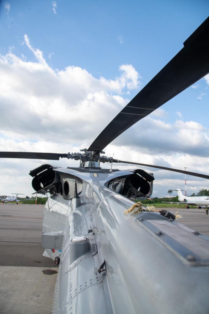Ataque a helicóptero de Iván Duque en Sardinata (2).jpeg
