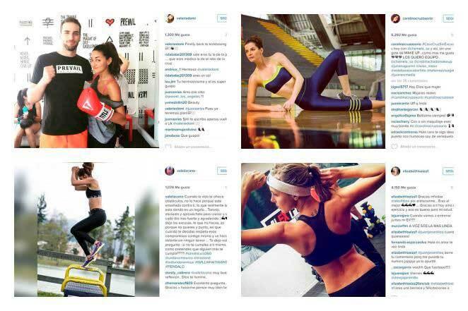 534627_apertura_fitness.jpg