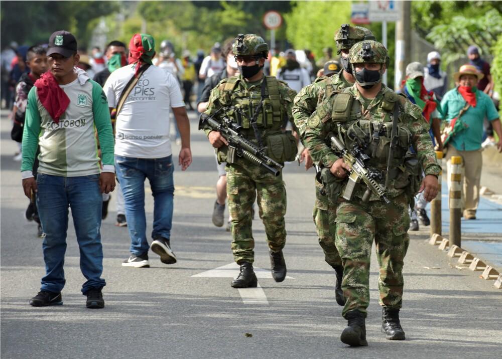 Protestas en Colombia Foto AFP (4).jpg