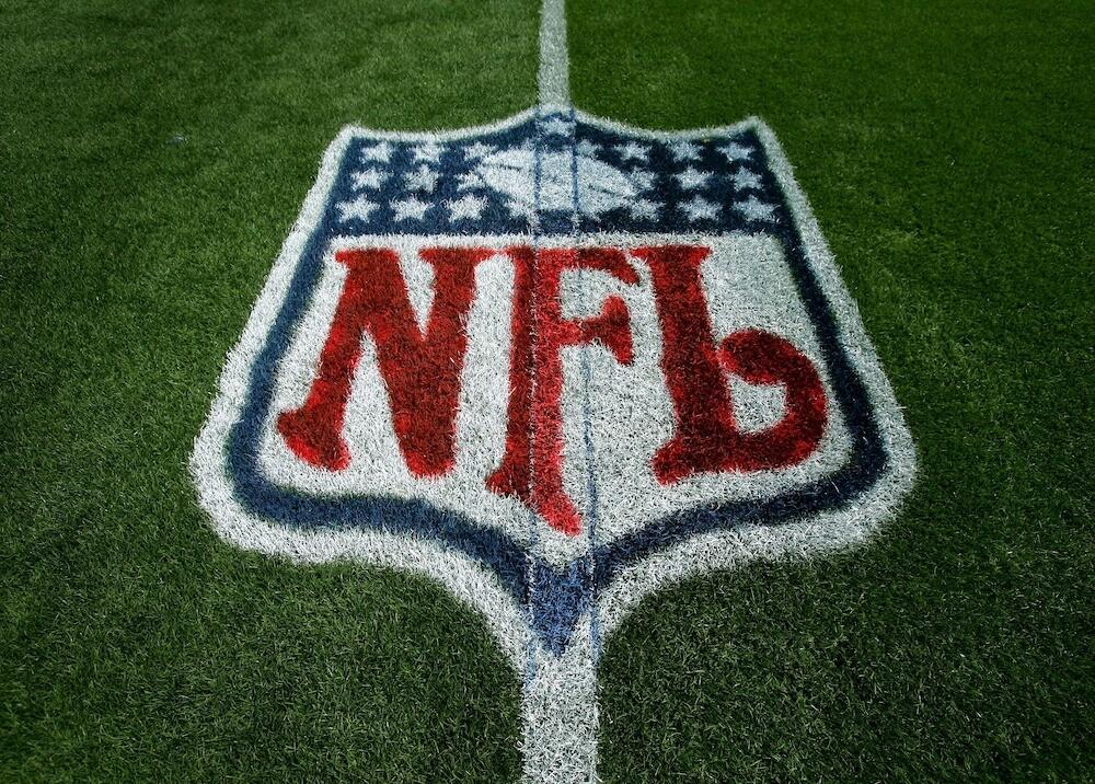 364529_NFL / Foto: AFP