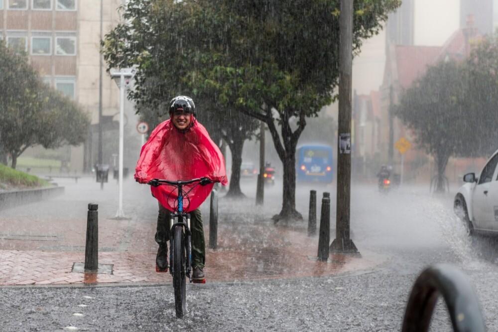 Lluvias en Colombia.jpeg