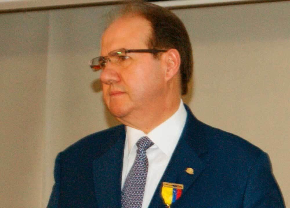 334071_BLU Radio // Leonidas Bustos // Foto: Rama Judicial