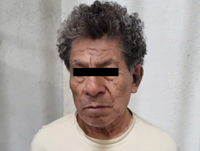 asesino serial mexico.jpg