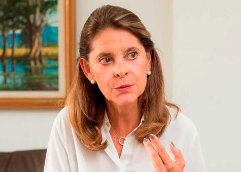 359855_vicepresidenta-marta-lucia-ramirez-foto-vicepresidencia.jpg