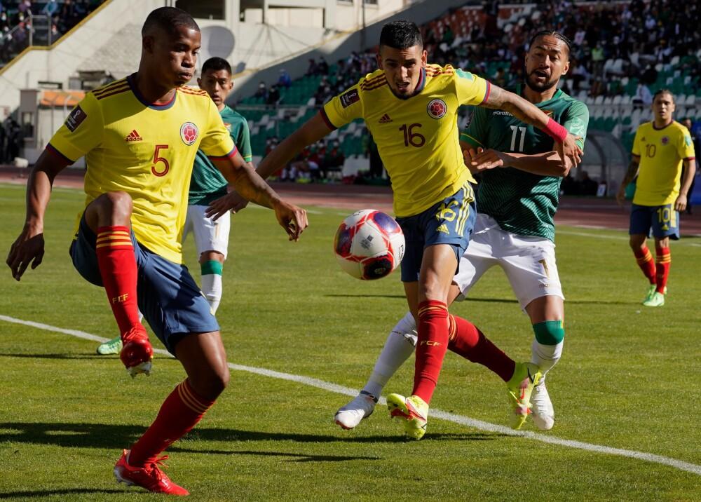 Bolivia vs Colombia Foto AFP.jpg
