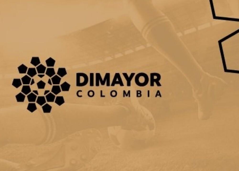 373154_Foto: Dimayor