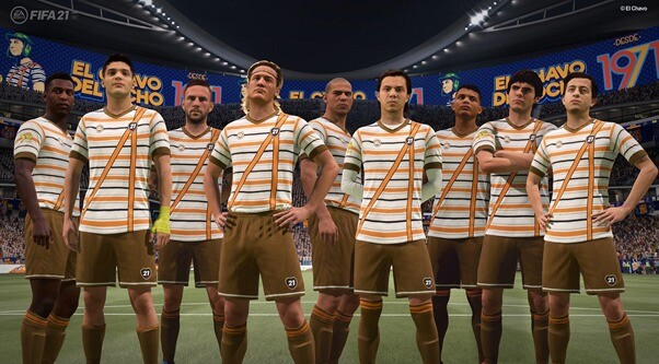 EA Sports.jpeg