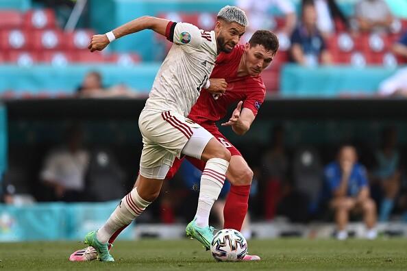 Dinamarca-vs-Bélgica.jpg