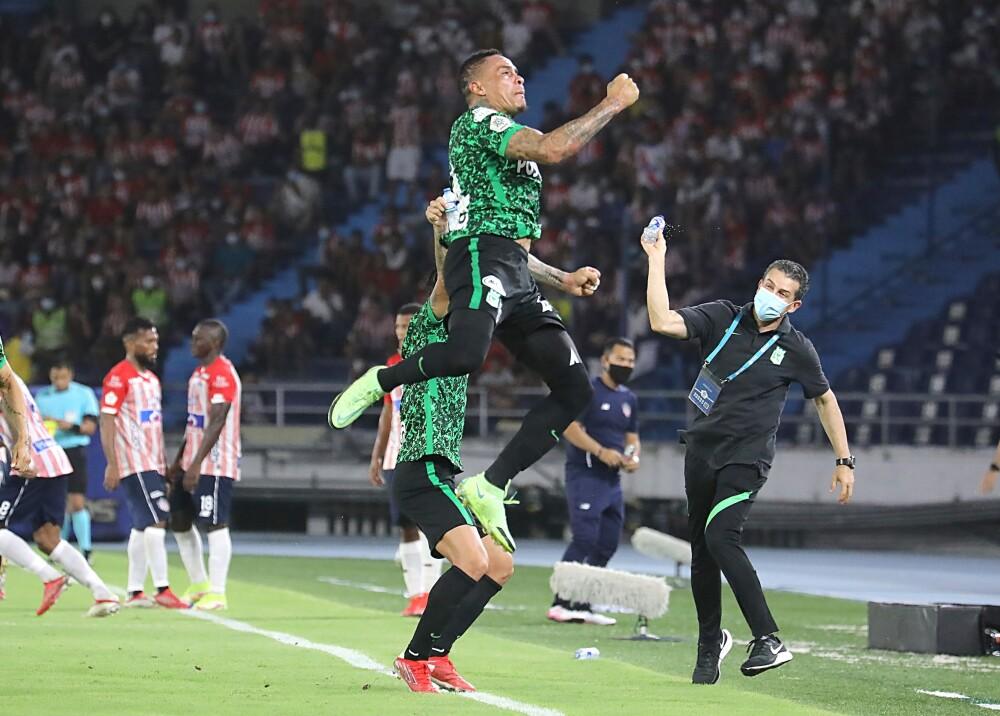 Nacional venció 3-1 a Junior Foto Dimayor.jpg