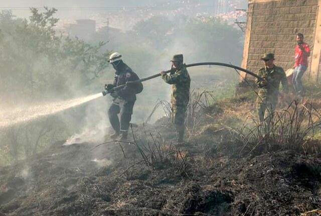 incendio-en-el-batallon-pedro-nel-ospina1.jpg