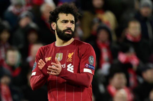 333355_Mohamed Salah