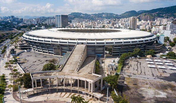 Estadio Maracaná-jpg